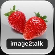 Image2Me