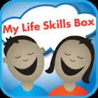 My Life Skills